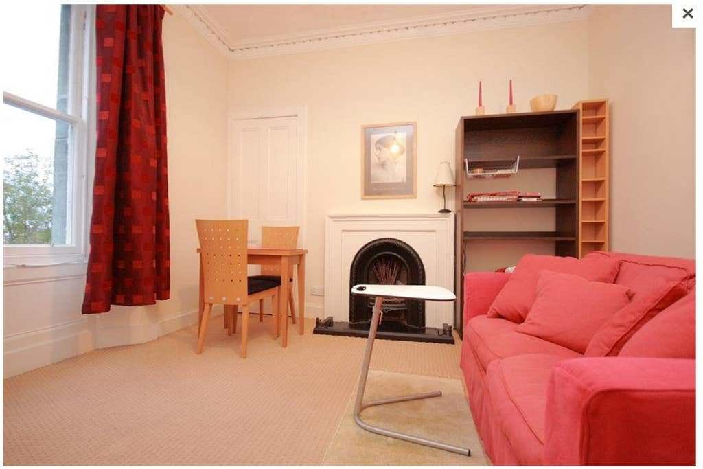 Best 1 Bedroom House Near City Centre Apartments For Rent In With Pictures