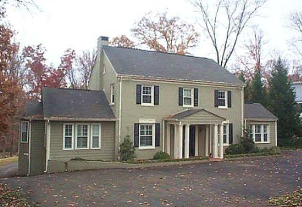 Best Mulberry Road Forest Park Martinsville Houses For With Pictures