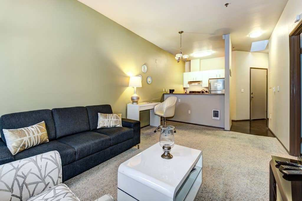 Best Cozy 1 Bedroom Home Apartments For Rent In Seattle With Pictures