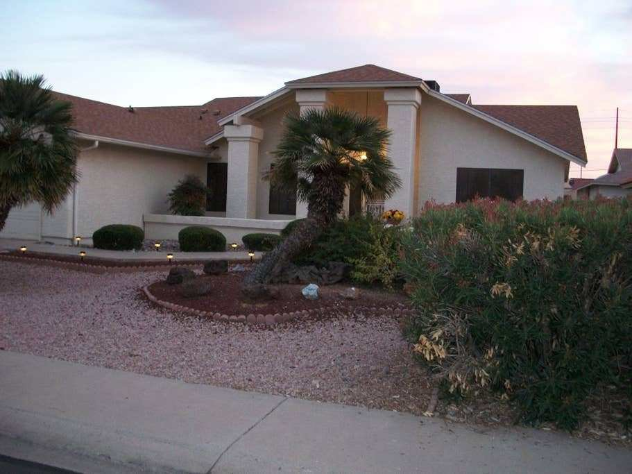 Best House In Leisure World Mesa Az Houses For Rent In Mesa With Pictures