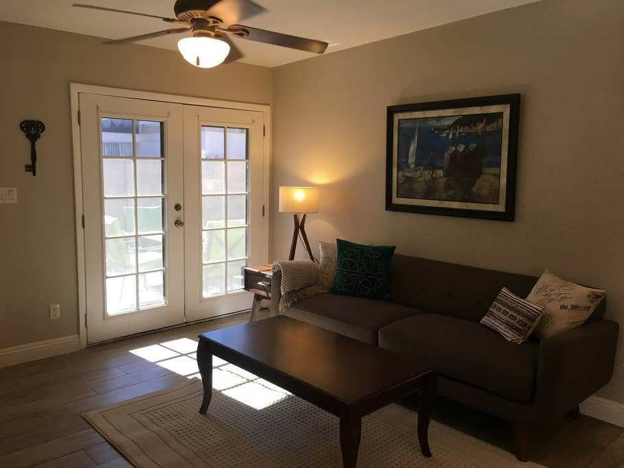 Best 2 Bedroom Patio Home Mesa Riverview Tempe With Pictures