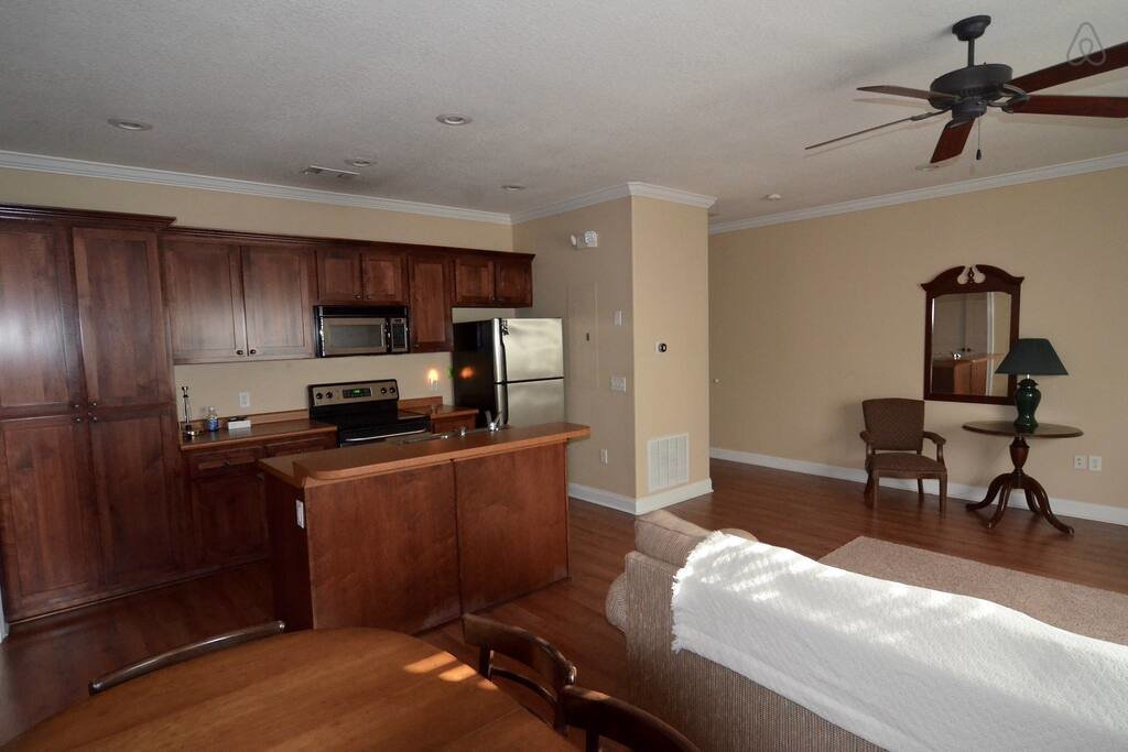 Best Statesboro 2019 With Photos Top 20 Places To Stay In With Pictures