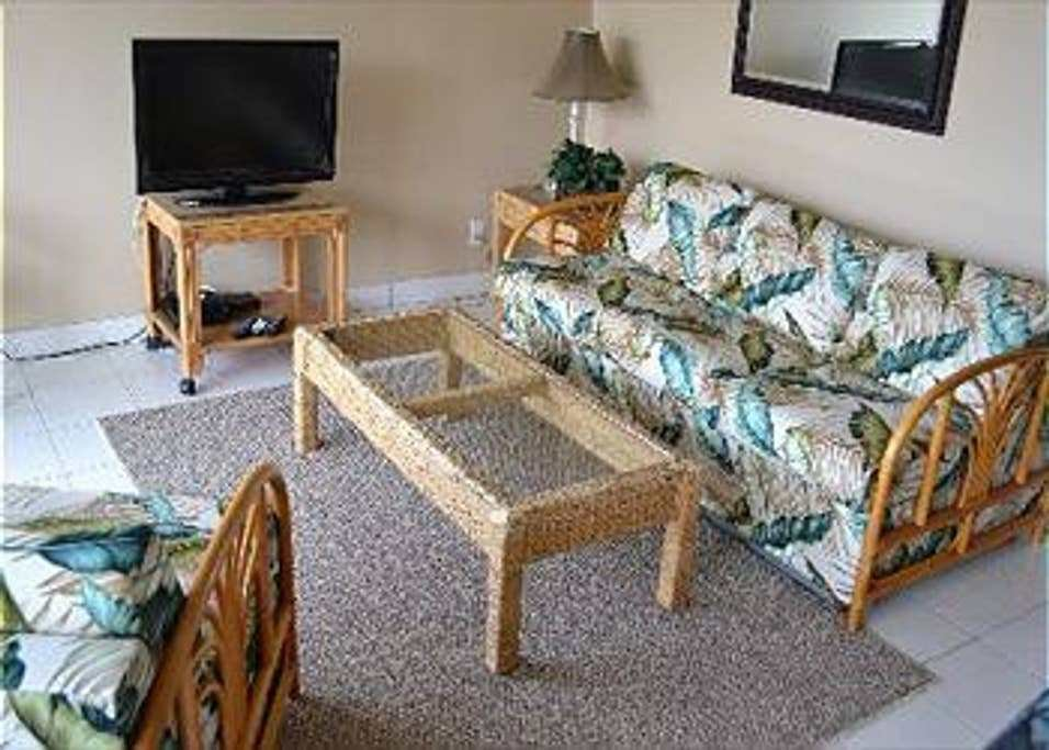 Best 2 Bedroom 1 Bath With Free Parking Apartments For Rent With Pictures