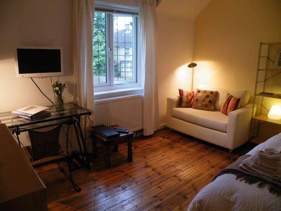 Best Double Bedroom Central Cambridge Houses For Rent In With Pictures