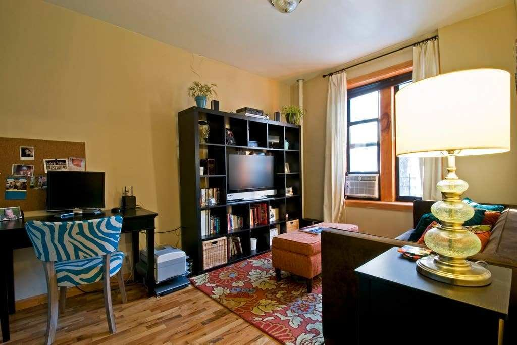 Best Williamsburg 1 Bedroom Apartment Apartments For Rent In With Pictures Original 1024 x 768