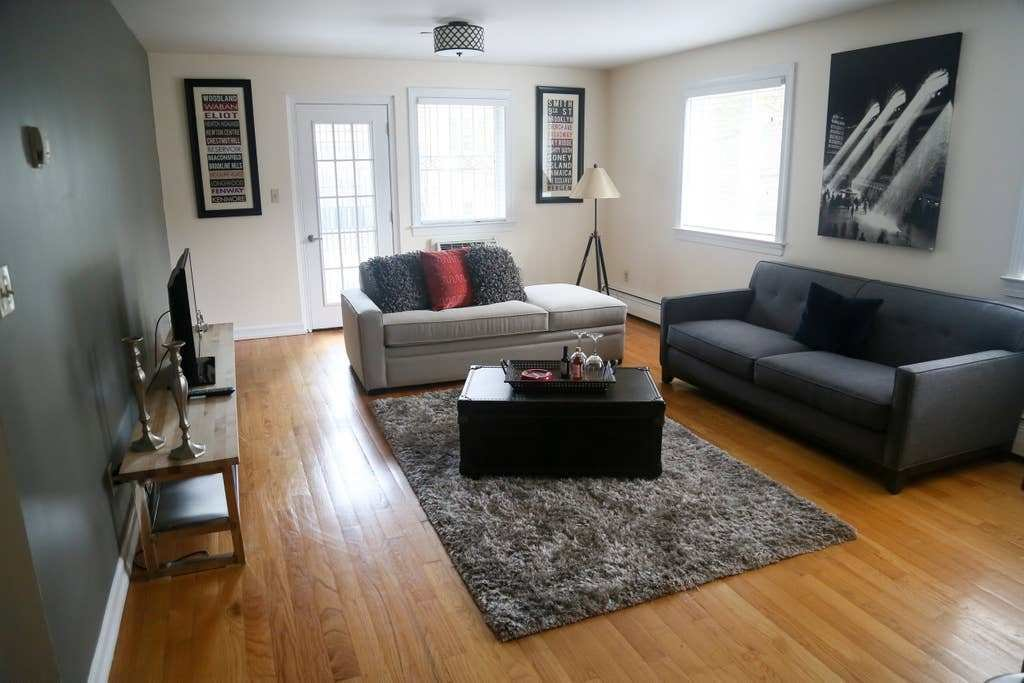 Best 1 Bedroom Apartment In Woodside Ny Apartments For Rent With Pictures
