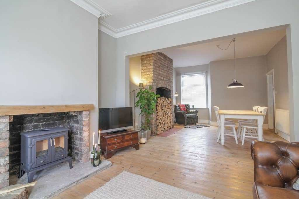 Best Very Nice Spacious 3 Bedroom House Houses For Rent In With Pictures