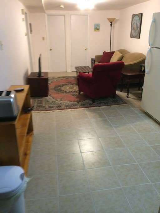 Best One Bedroom In Law Apartment Apartments For Rent In North Bergen New Jersey United States With Pictures