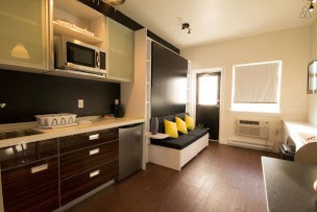 Best Micro Boutique Living Antigonish Apartments For Rent In With Pictures