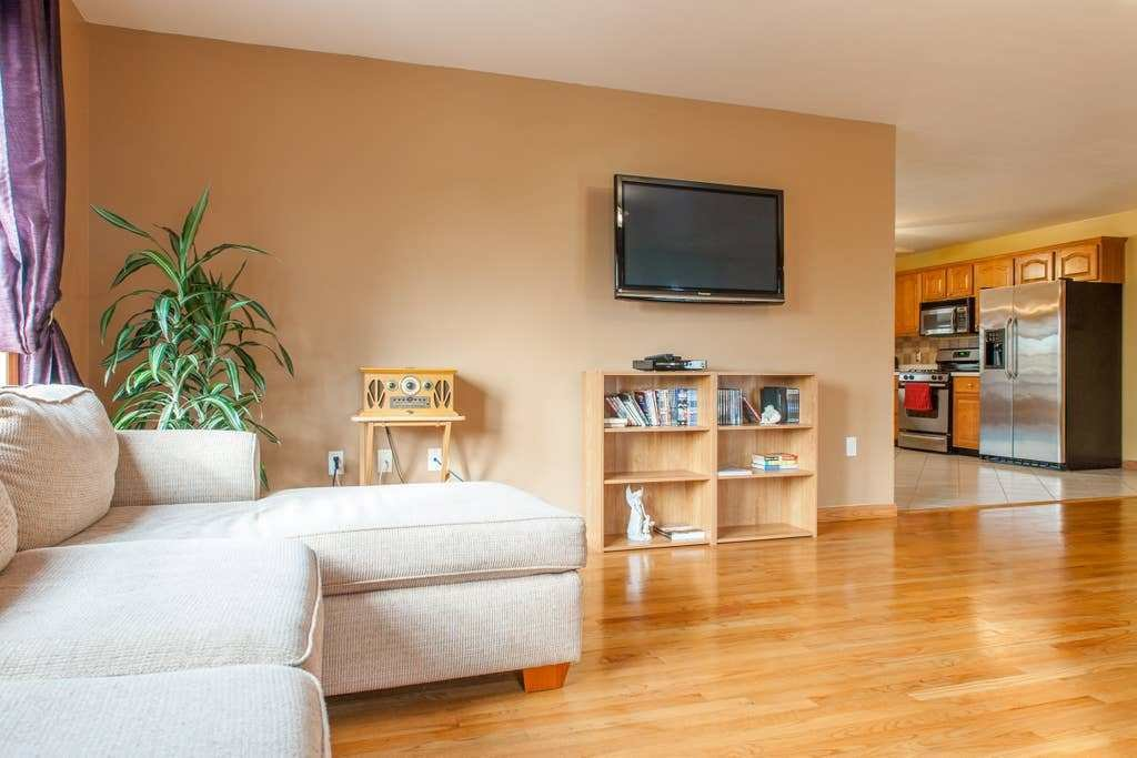 Best Home Away From Home 3 Bedroom 2 Bath Apartment With Pictures