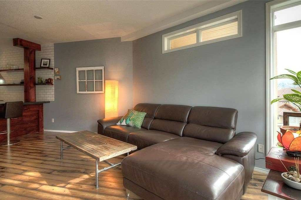 Best The Heart Of Kelowna Apartments For Rent In Kelowna With Pictures
