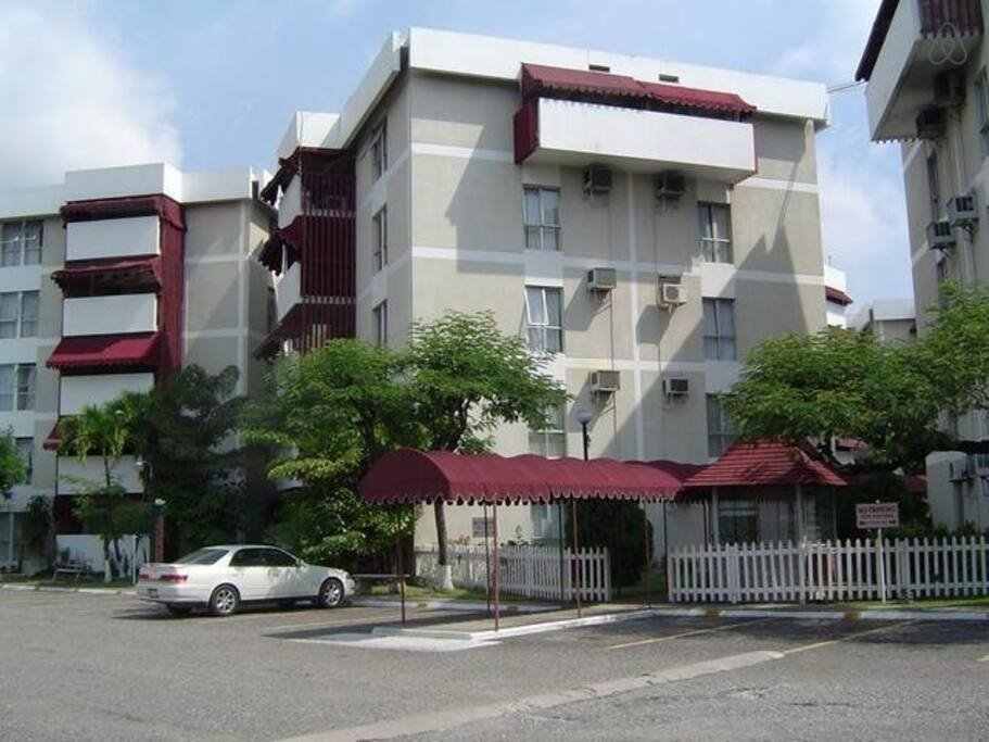 Best Abbey Court 1 Bedroom Apartment Apartments For Rent In With Pictures