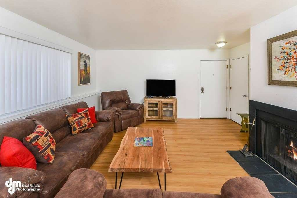 Best Alaska Tree Suite 4 Apartments For Rent In Anchorage Alaska United States With Pictures