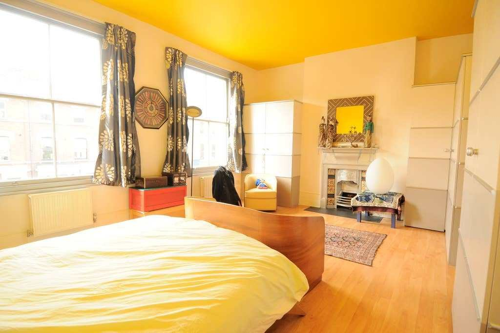 Best Large Double Room Private Bath Near Kilburn Tube With Pictures