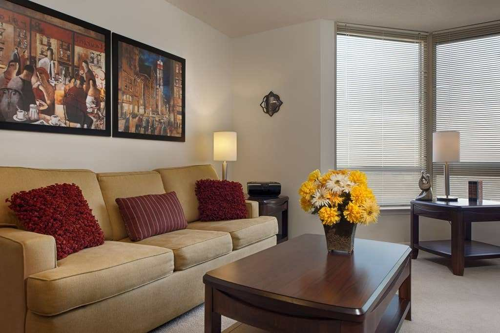 Best Dc Ballston Arlington 2 Bedroom 2 Bath Apartment With Pictures