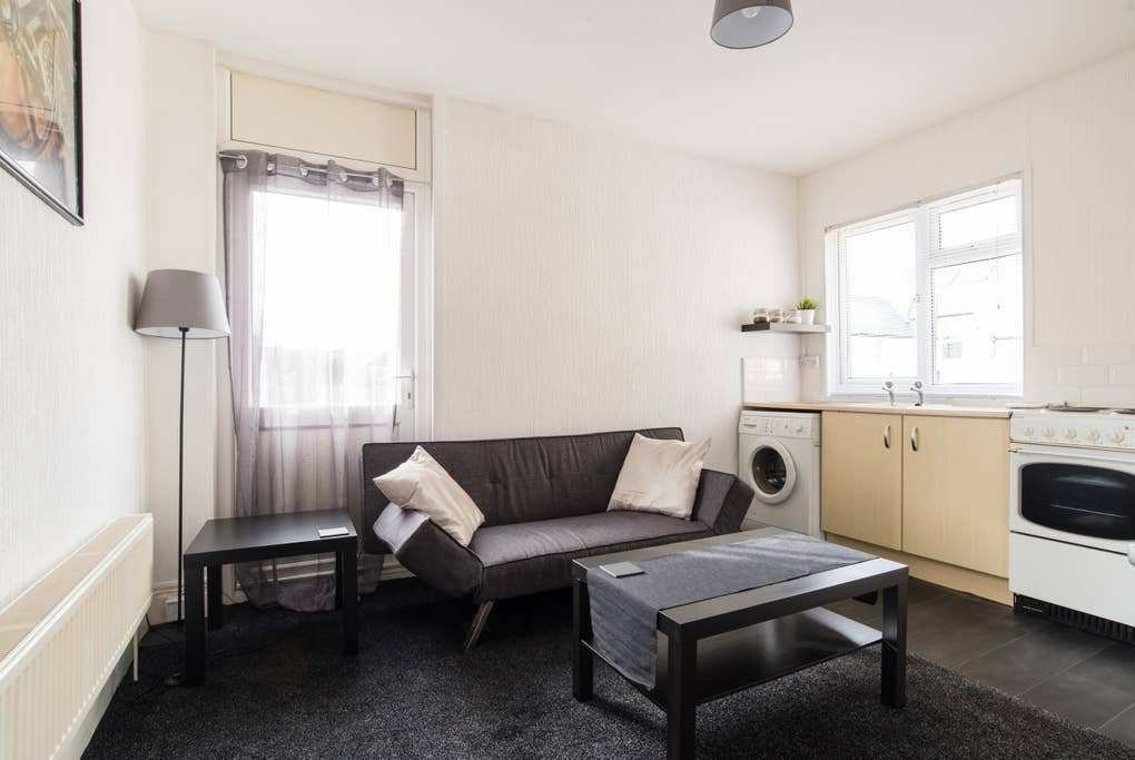 Best Entire Place 1 Bedroom Flat In Cardiff 2 3 Apartments With Pictures