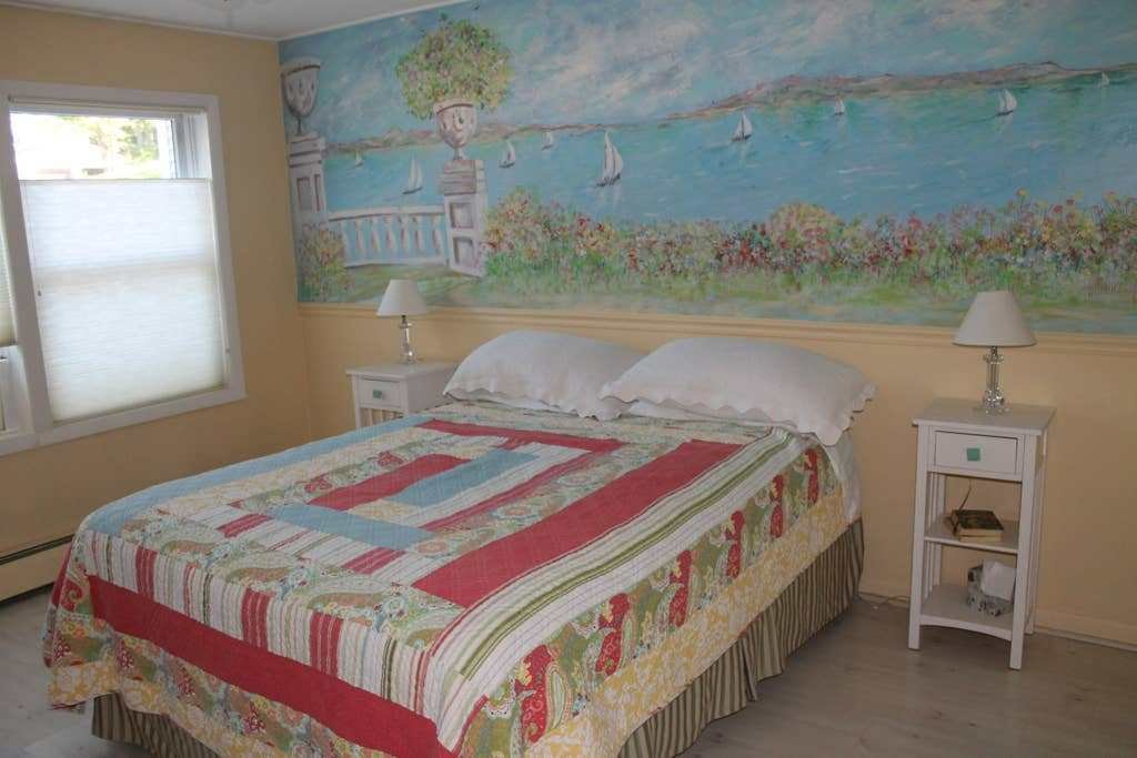 Best Traverse City Bay Breezes Retreat Houses For Rent In Traverse City Michigan United States With Pictures