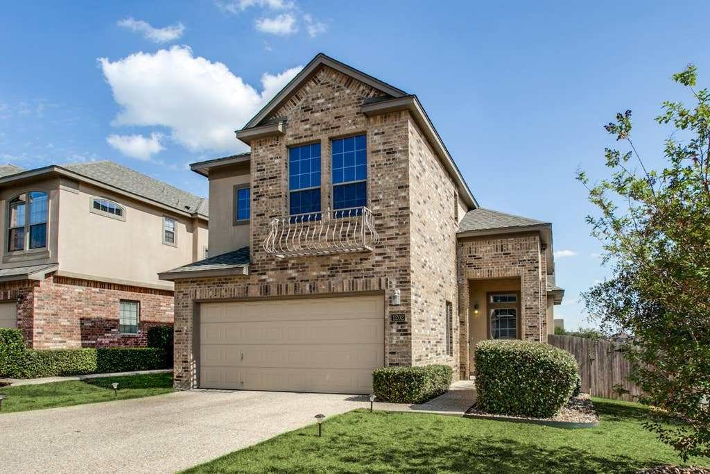 Best Modern House At Stone Oak Houses For Rent In San Antonio With Pictures