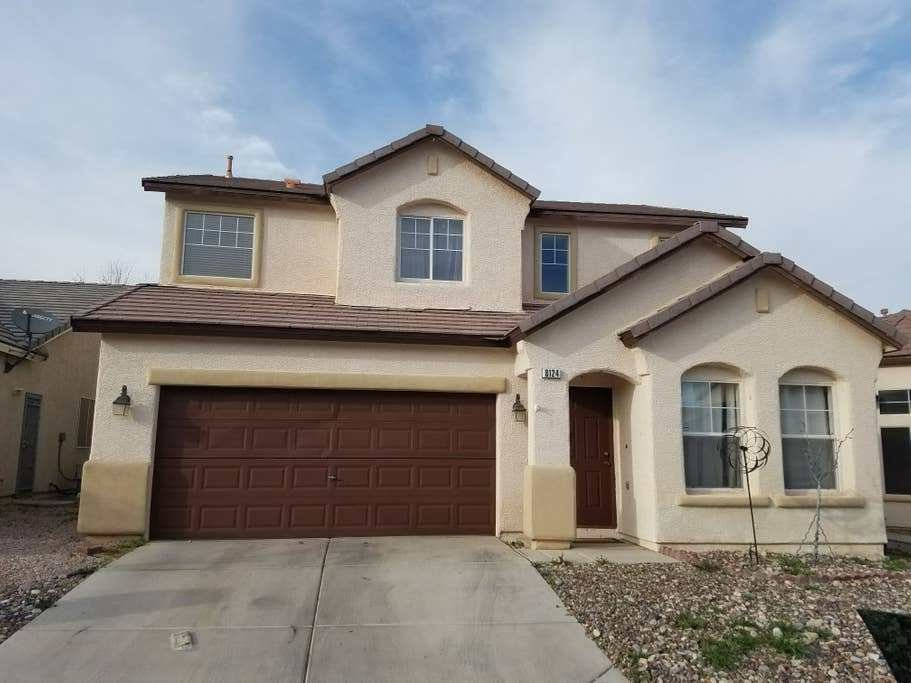 Best Two Story House 3 Bedroom 2 5 Bath Houses For Rent In With Pictures