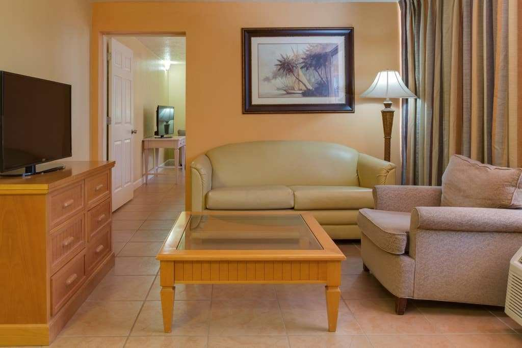 Best 2 Bedrooms Sleeps 8 Persons 2Mi From Disney With Pictures