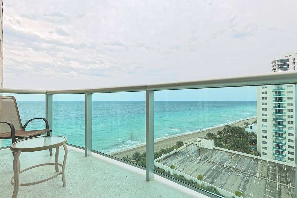 Best Amazing Ocean Front 2 Bedroom Wow Apartments For Rent With Pictures