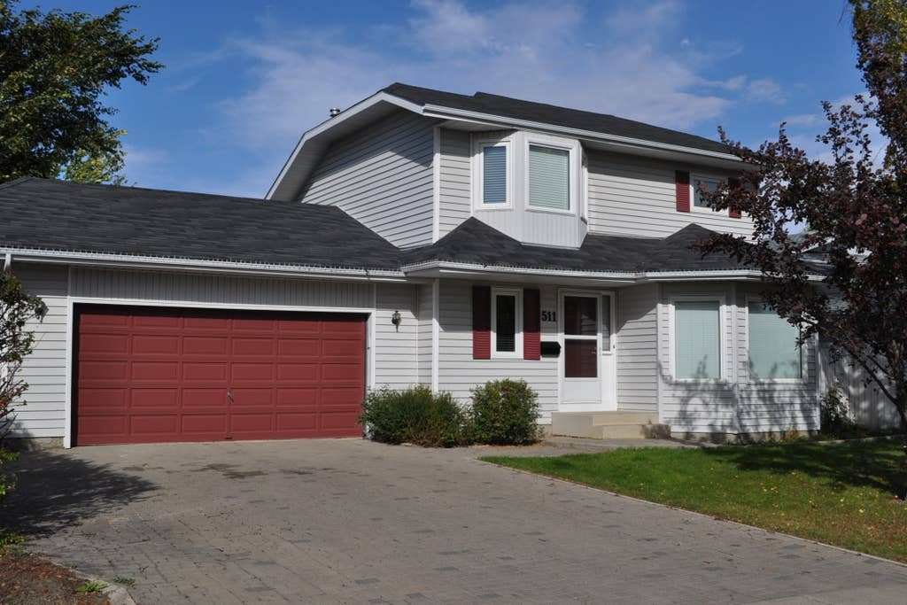 Best Executive Living Houses For Rent In Saskatoon With Pictures