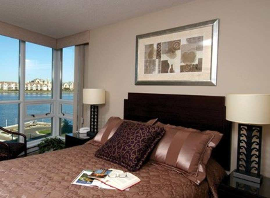 Best 2Bdm P*Nth**S* Victoria Worldmark Resorts For Rent In With Pictures