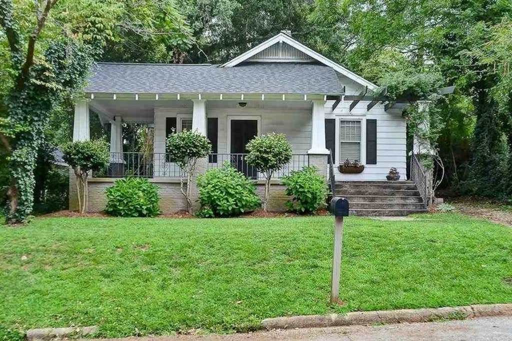 Best Cottage In Dt Greenville Houses For Rent In Greenville With Pictures