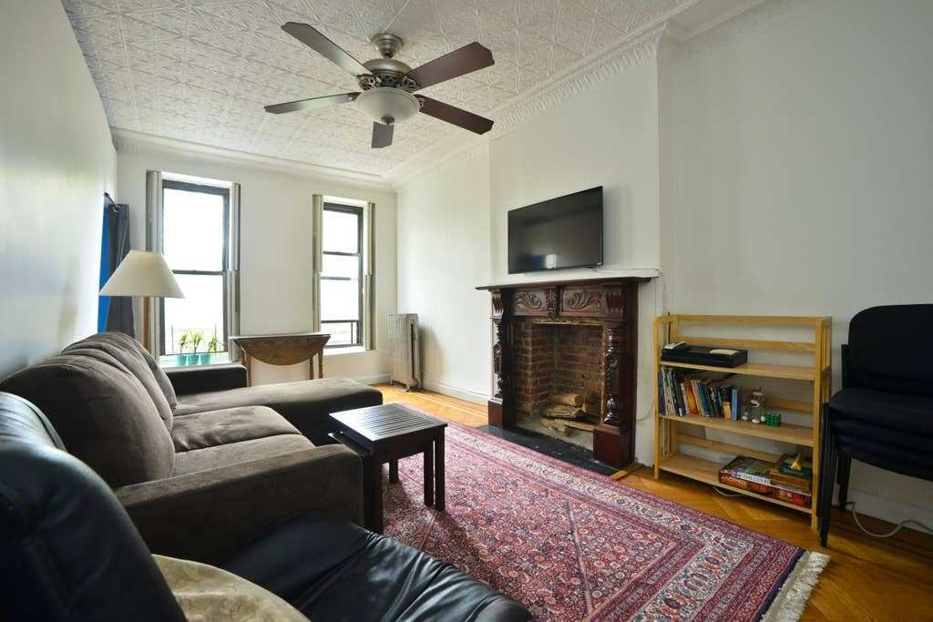 Best Park Sl*P* Sunny Private Quiet 2 Bedroom Apartments For Rent In Brooklyn New York United With Pictures