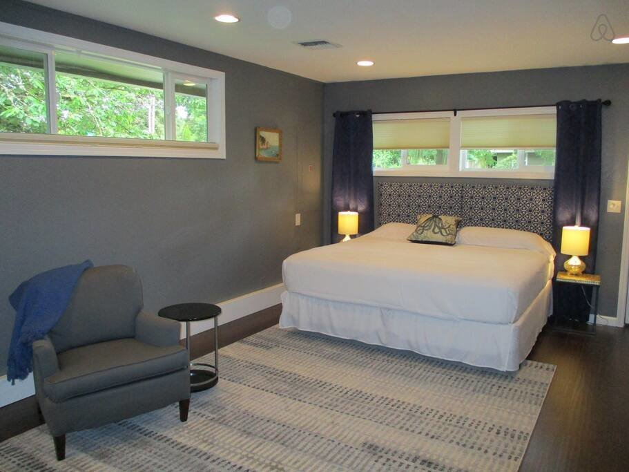 Best Respite Eugene One Bedroom Suite Apartments For Rent With Pictures