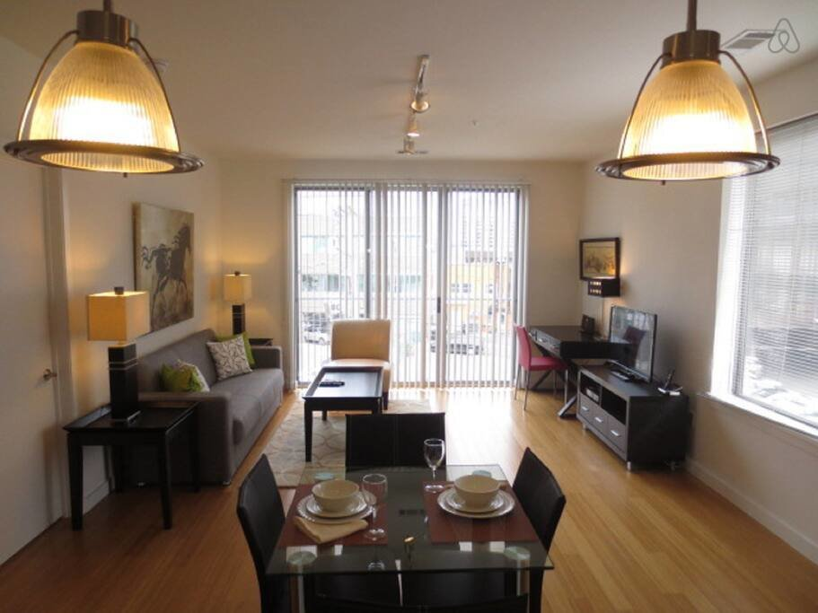 Best Lavish 2 Bedroom Stamford Apt Apartments For Rent In Stamford Connecticut United States With Pictures