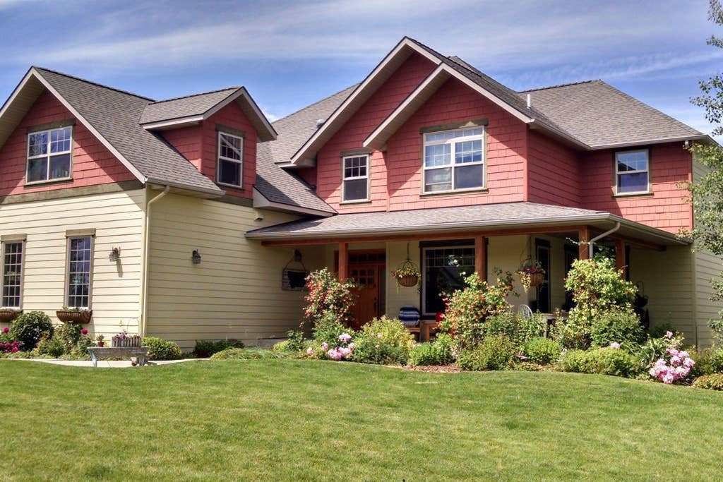 Best Bozeman Trail Inn Bridger Suite Houses For Rent In With Pictures