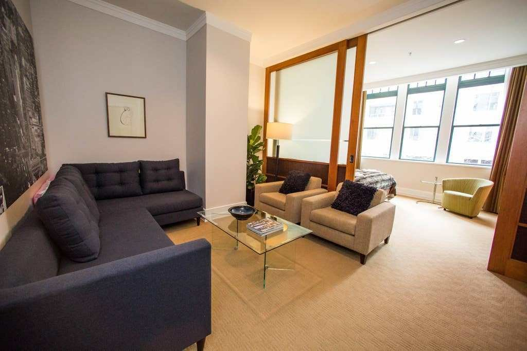 Best Splendid One Bedroom Apartment Apartments For Rent In With Pictures