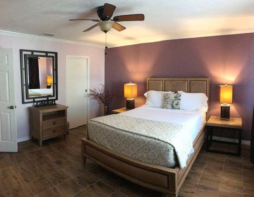 Best Old Town Suites 2 Bedroom Suite Apartments For Rent In Key West Florida United States With Pictures