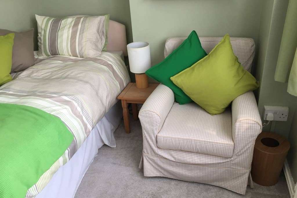 Best Clean Single Bedroom 2 Minutes From Stockwell Tube Flats With Pictures