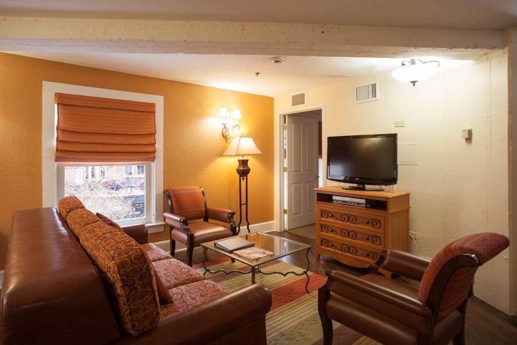 Best Wyndham Riverside Suites Resort 2 Bedroom 1 Timeshares With Pictures