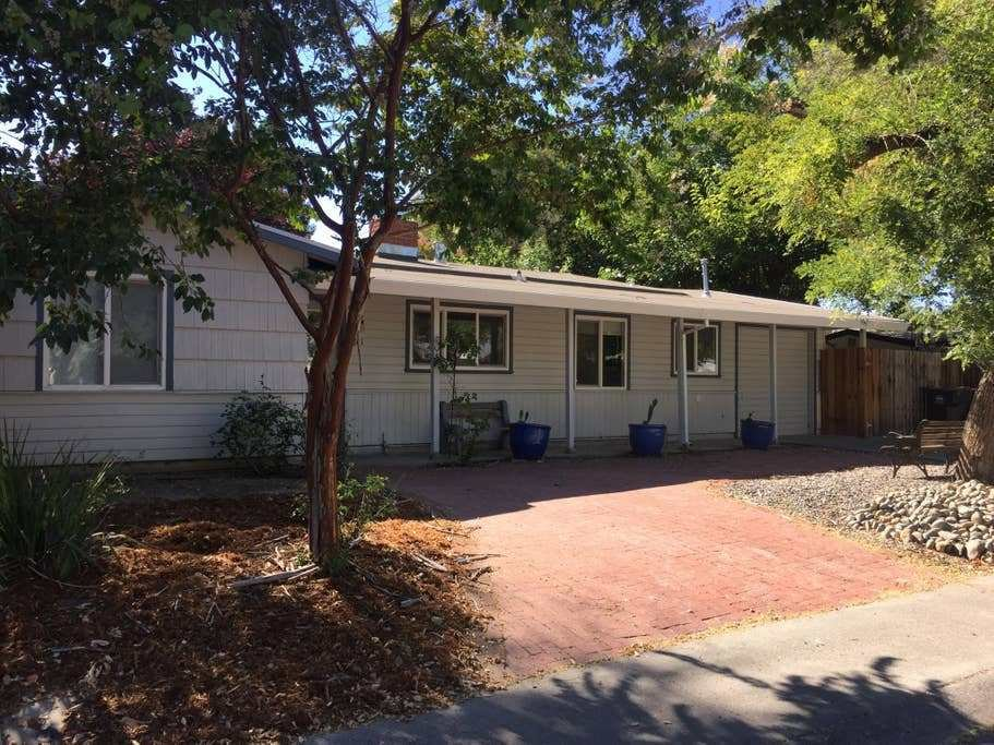 Best Two Bedroom 1 Bath House Houses For Rent In Davis With Pictures