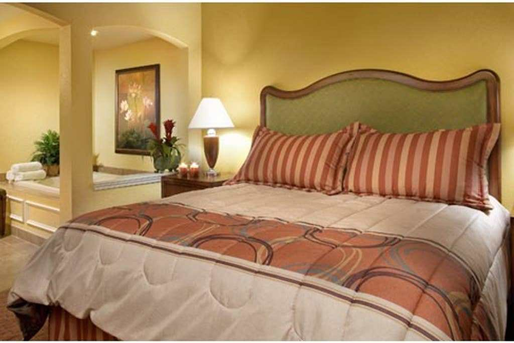 Best Resort Orlando Kissimmee Only 5 Min Disney Apartments With Pictures