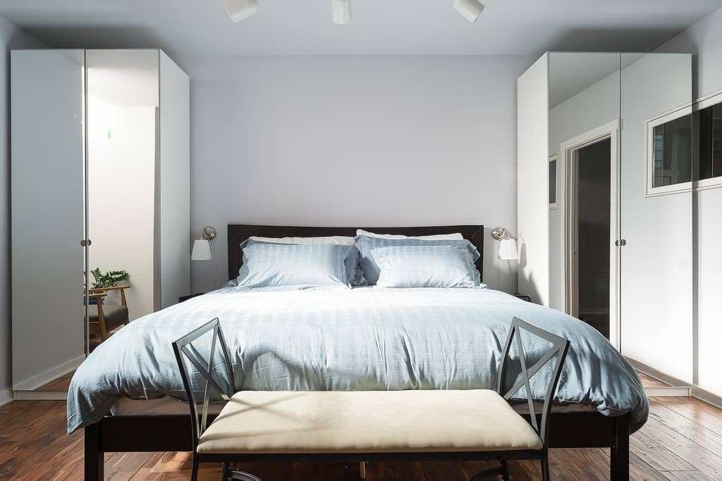 Best Spacious Two Bedroom In San Francisco Victorian Guest With Pictures