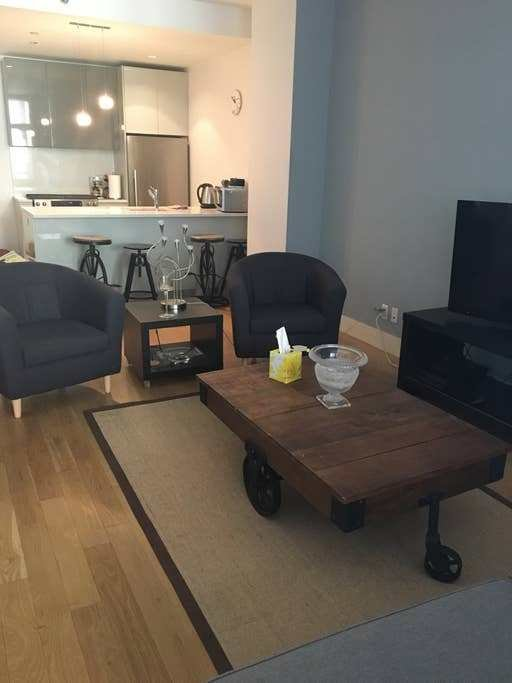 Best 1 Bedroom Apt 1 Stop From Manhattan Apartments For Rent In Long Island City New York United With Pictures