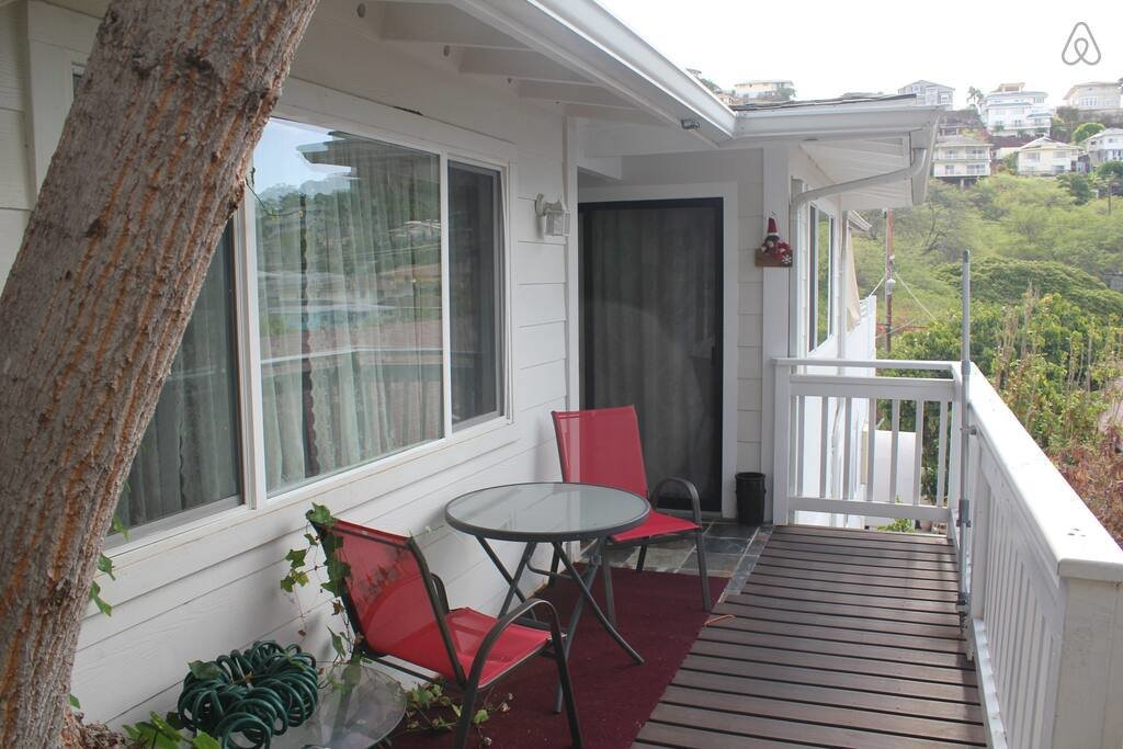 Best Cozy Duplex Houses For Rent In Honolulu Hawaii United With Pictures