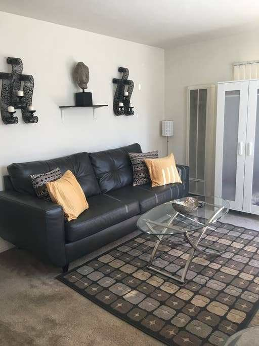 Best 1 Bedroom Apartment In North Park San Diego Apartments With Pictures