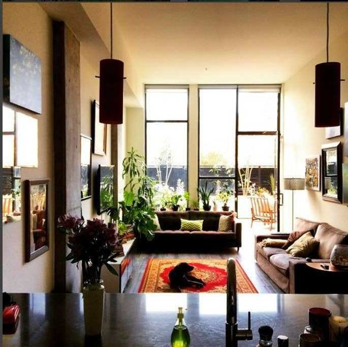 Best Capitol Hill Downtown 1 Bedroom Apartments For Rent In With Pictures
