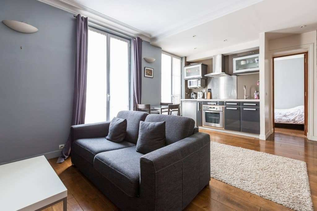 Best 1 Bedroom Apartment In St Germain Apartments For Rent In Paris Île De France France With Pictures