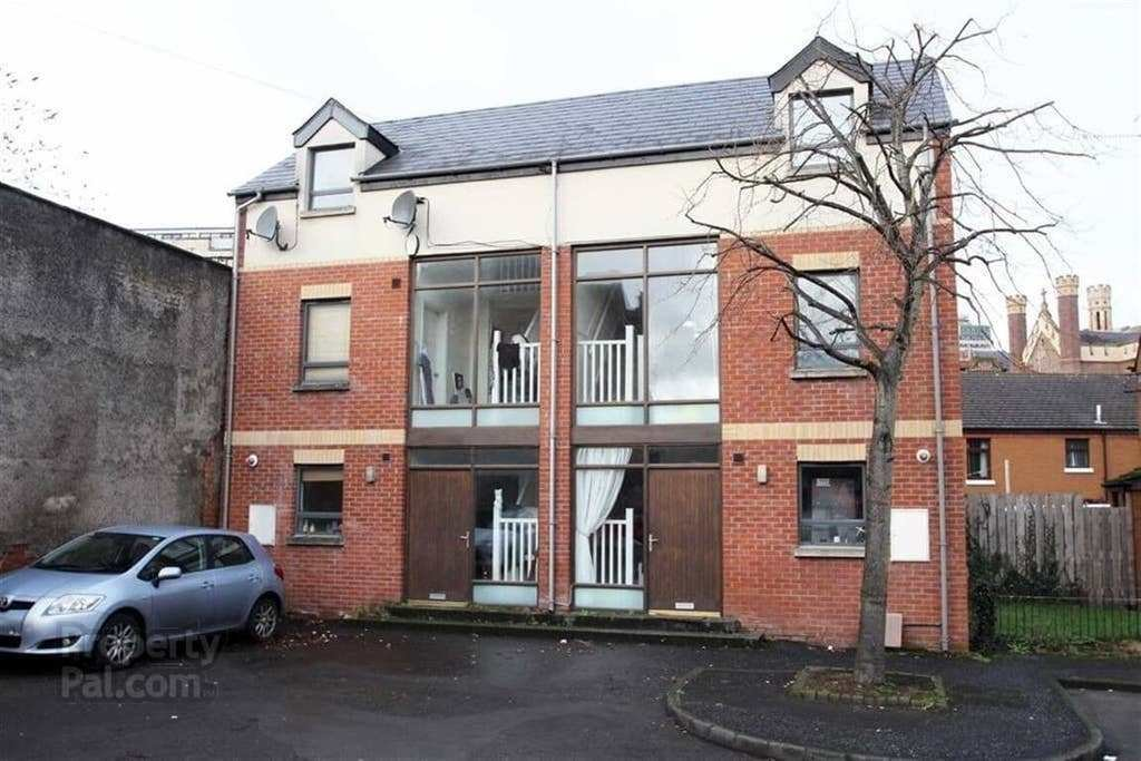 Best 3 Bedroom House With The City Centre At Your Door Houses With Pictures