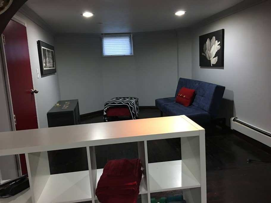 Best 1 Bedroom Apt Northern Nj Nyc Apartments For Rent In Newark New Jersey United States With Pictures