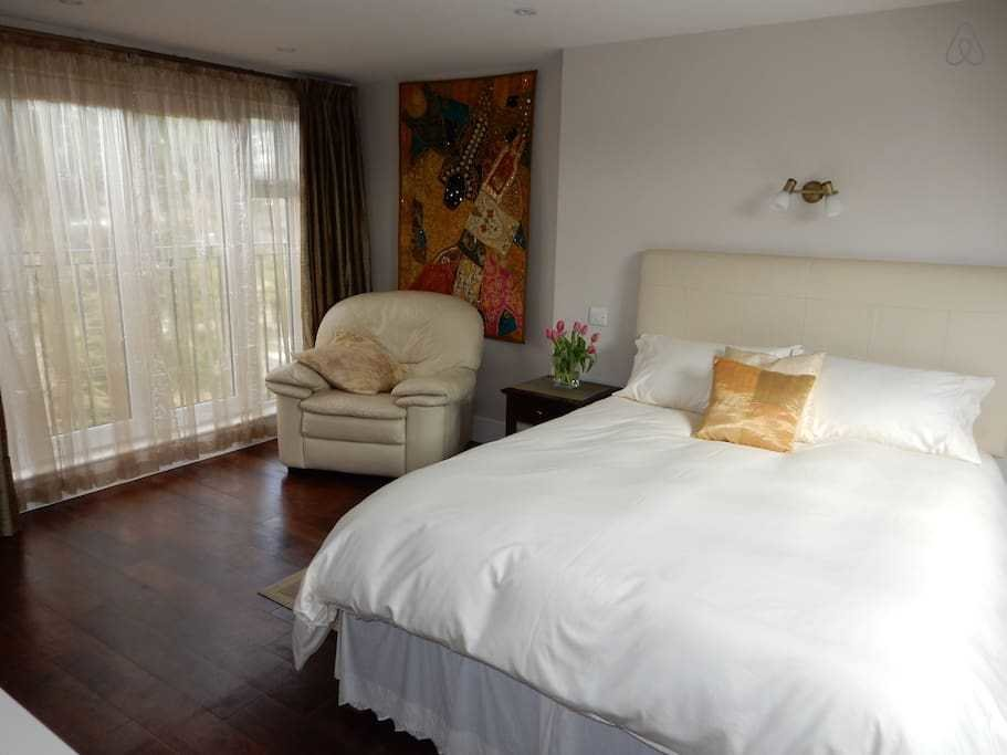 Best Luxury En Suite Bedroom Near Tube Houses For Rent In With Pictures