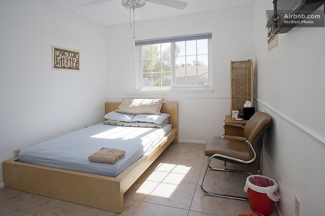 Best Chan S House Up To 4 Bedrooms In Las Vegas With Pictures
