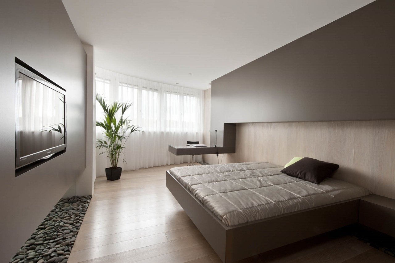 Best 20 Best Small Modern Bedroom Ideas Architecture Beast With Pictures