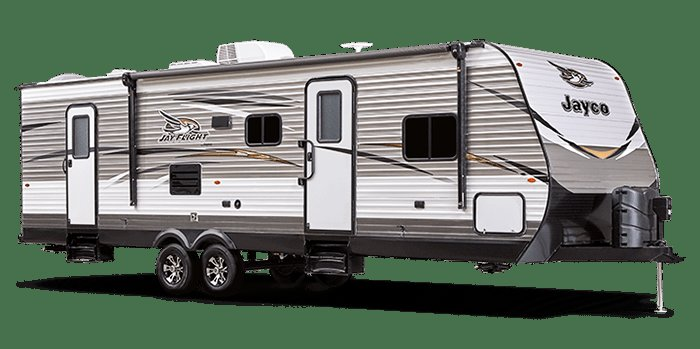 Best 2 Bedroom Travel Trailer 2 Bedroom Campers 2 Bedroom With Pictures
